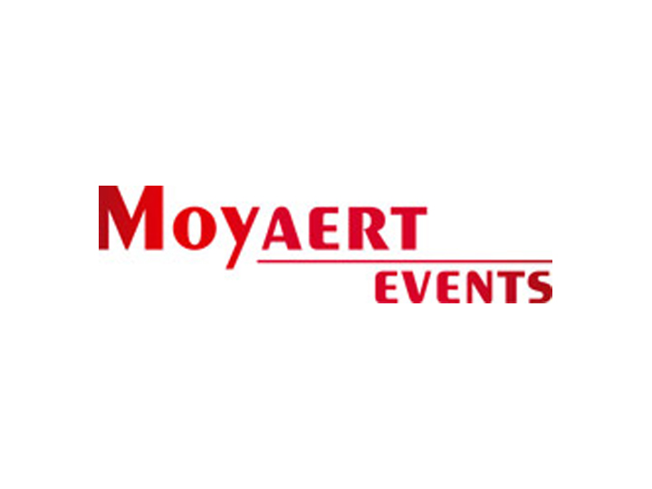 Moyaert Events