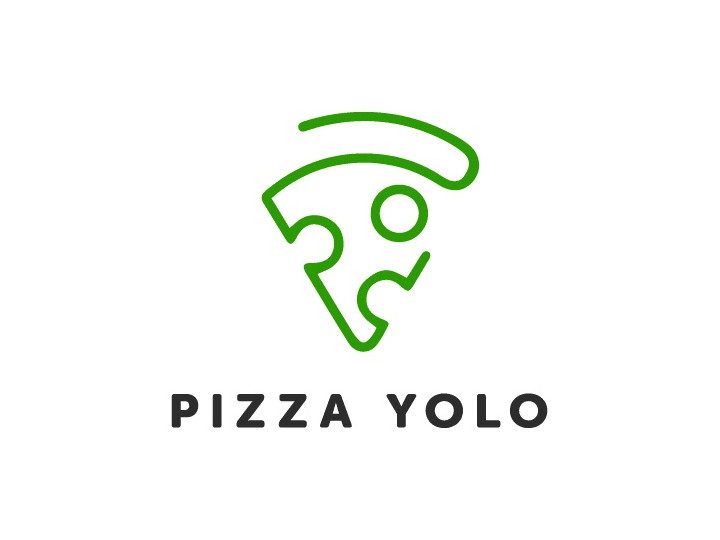 Pizza Yolo