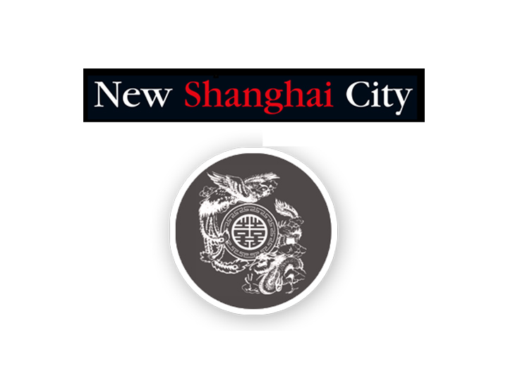New shangai City