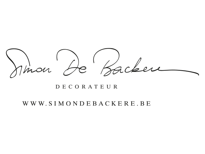 Simon Debackere